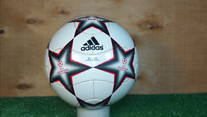 Adidas-League-Champions-Finale-6-Monaco-is-official-match-ball-2006