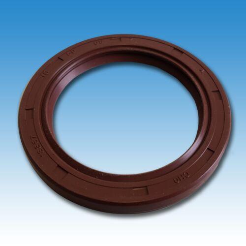 Cigüeñales anillo obturador holder a 30 a 45 a 55 B 40 B 41 p 60 delantero 22445687