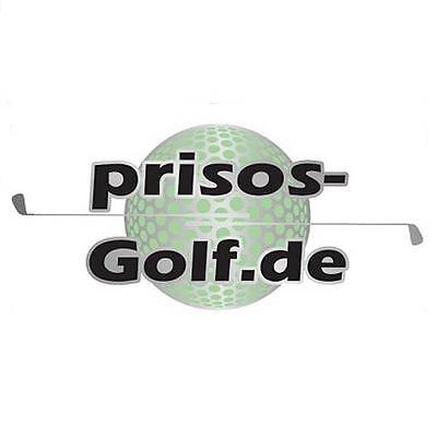 prisos-golf