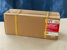 New Jet 3 Ton Lever Hoist With 5 Lift 287614 Jlp300awo5 Overload Protection