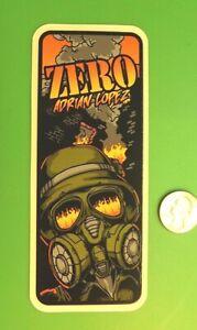 Nos-Zero-Adrian-Lopez-skateboard-sticker