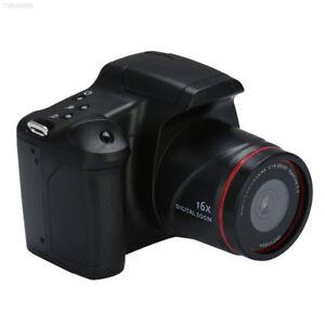 D11F-16MP-1080P-16X-Zoom-2-4-Inch-TFT-Screen-Anti-shake-Digital-SLR-Camera-Cam-A
