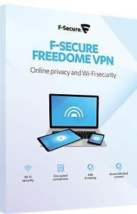 pfs-setup gratuit