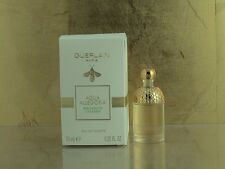 Guerlain Aqua Allegoria Bergamote Calabria Eau de Toilette 7,5ml OVP - Miniatur