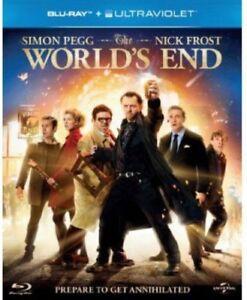 The-Worlds-End-Blu-ray-DVD-Region-2
