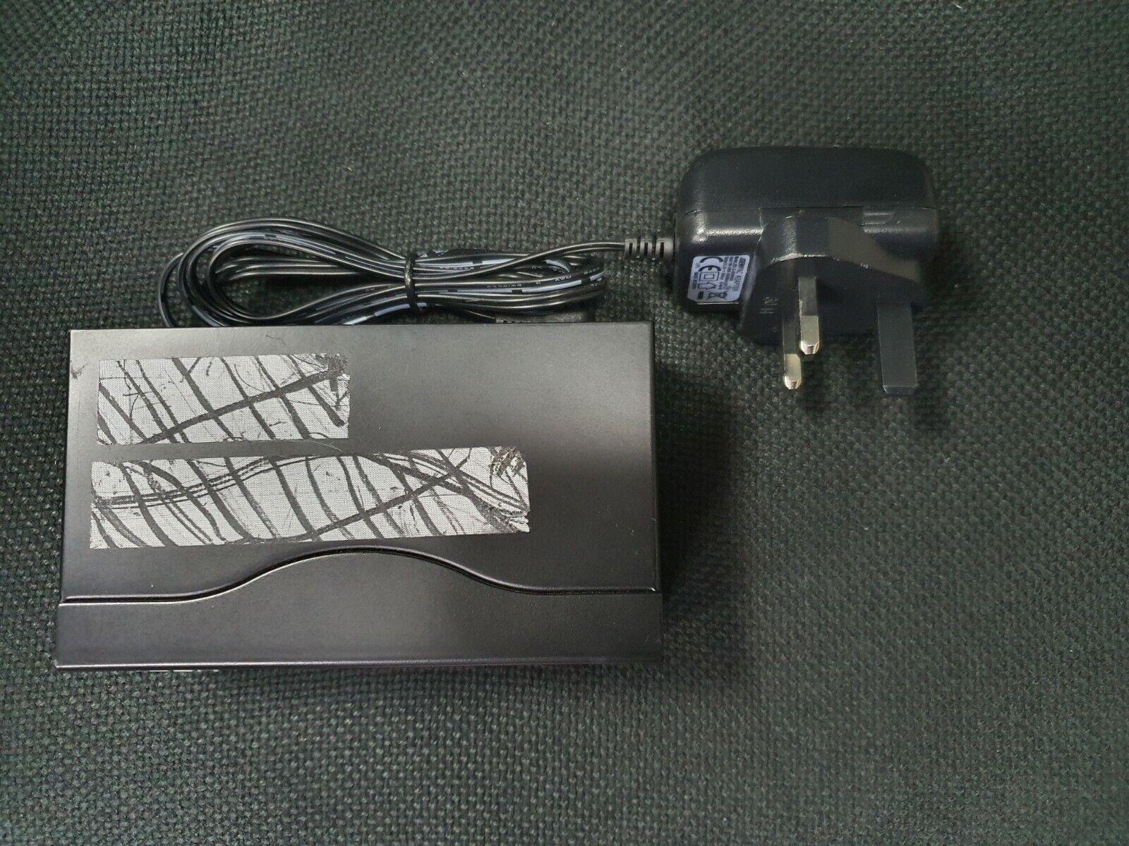 Aten VanCryst VS0201 2 Port VGA Video Switch with Audio