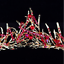 Details about  /6cm High Crystal Luxury Wedding Bridal Party Pageant Prom Tiara Crown