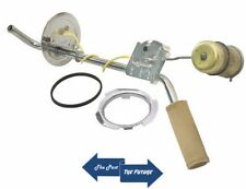 Fuel Sending Unit w//o Vapor Tube 1966 67 68 69 70 71 72 73 74 75 76 Ford Bronco