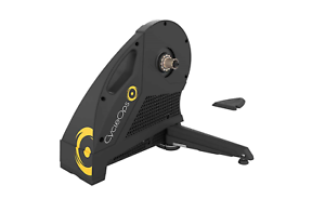 CycleOps The Hammer Indoor Interactive Trainer ANT+ FE-C  and blueeetooth 4.0  various sizes