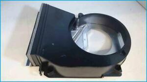CPU procesador ventilador de radiador disipador térmico GPU PlayStation ps3 slim cech - 2504a