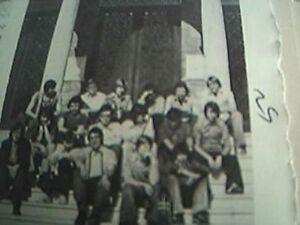 ephemera 1980 picture norton knutchbull school ashford - Leicester, United Kingdom - ephemera 1980 picture norton knutchbull school ashford - Leicester, United Kingdom