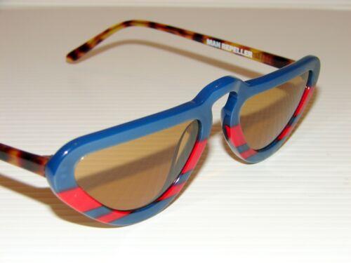 Man Repeller Unibrow Sunglasses Very Nice!