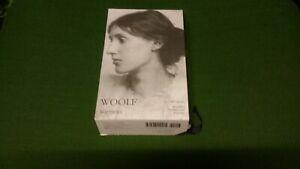 WOOLF Romanzi Meridiani Collezione Mondadori n.16 edicola, 14a21