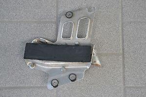 Ferrari-F149-California-Oil-Cooler-Pipe-Holder-Oil-Pipe-Tube-Holder-252949
