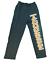 Soffe-Athletic-Wear-Men-Bottoms-Sweat-Pants thumbnail 4