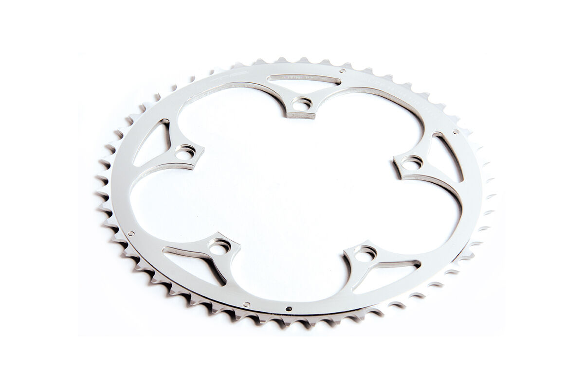 T.a. chainring External 130  shimano ultegra 105  free shipping