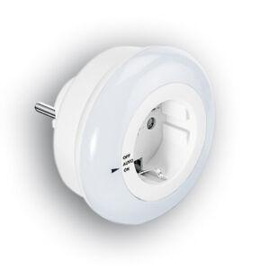 GEV-Veilleuse-a-LED-LIV-6874-lt-br-gt