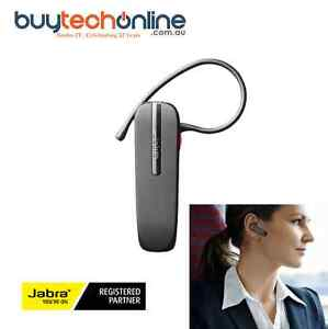 Jabra-BT2047-Bluetooth-Headset-for-iPhone-Android-Same-Day-Ship