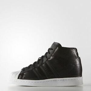 adidas superstar up w