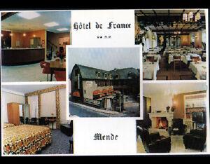MENDE-48-HOTEL-de-FRANCE