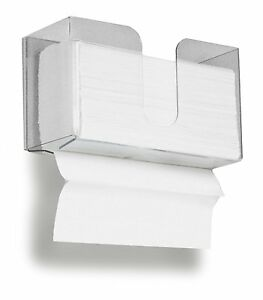 Bradley 2495-000000 Mechanical Paper Towel Dispenser