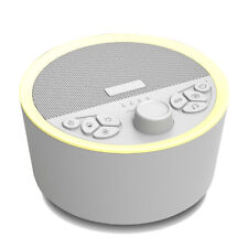 Lectrofan Fan Sound And White Noise Machine Asm1007 Gunstig Kaufen Ebay