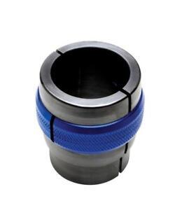 Outil-Bague-de-montage-MOTION-PRO-pour-joint-spi-de-fourche-41mm-89404016
