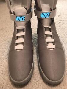 2 2 Mag Nike Nike Mag vvxqSU