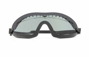 031e871572 New Smith Optics Asian Fit Boogie Regulator Sport Ballistic Goggles ...