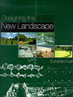Designing the New Landscape by Sutherland Lyall (Paperback, 1997)