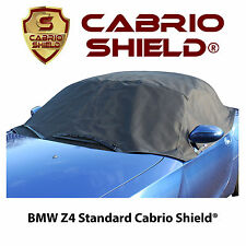 BMW Z4 Roadster Convertible Top Soft Top Cover Standard Protection