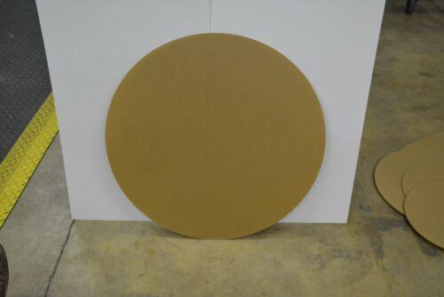 "Plastic Circle Disc Round Acrylic Sheet Clear 3//8/"" x 8/"" DIAMETER"