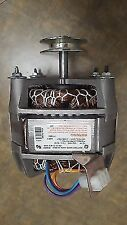 GE Profile Harmony Gray Washing Machine Washer Drive Motor
