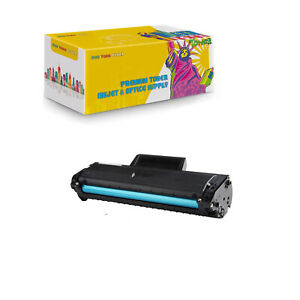 Compatible-MLT-D104S-Toner-Cartridge-For-Samsung-MLT-D104S-ML1666-ML1665