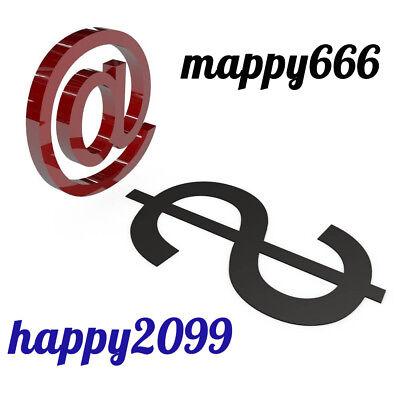 mappy666
