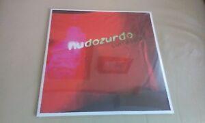 LP-NUDOZURDO-INDIE-ROCK-SPAIN-VINYL