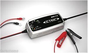 Caricabatterie-Cteck-12V-7A