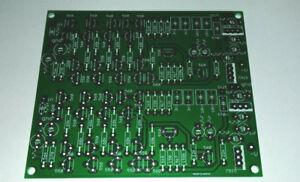 diy-pcb-circuito-stampato-preamplificatore-phono-MM-ELEKTOR-SLN