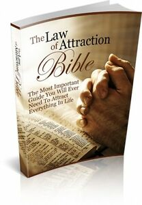 The-Law-Of-Attraction-Bible-10-Free-eBooks-With-Resell-rights-PDF