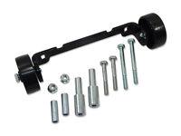Stihl Ts700, Ts800 Wheel Kit - 4224-007-1014