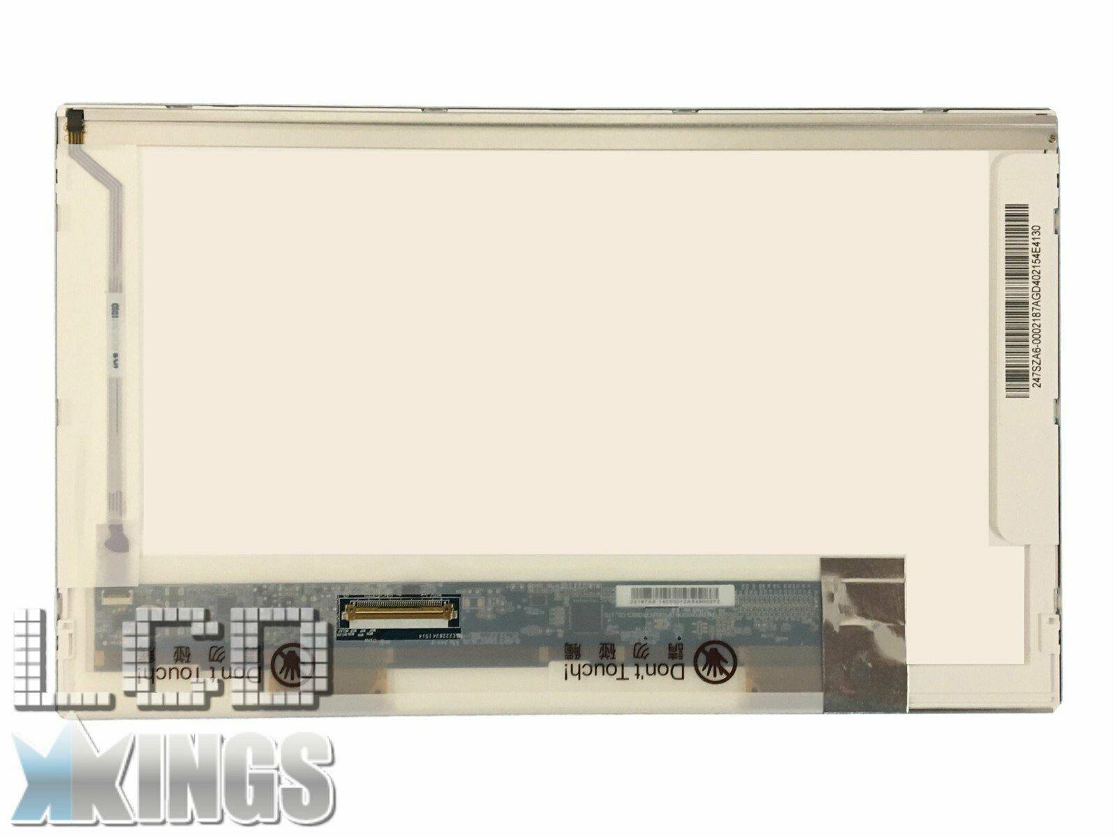 E-Machine EM350 10.1