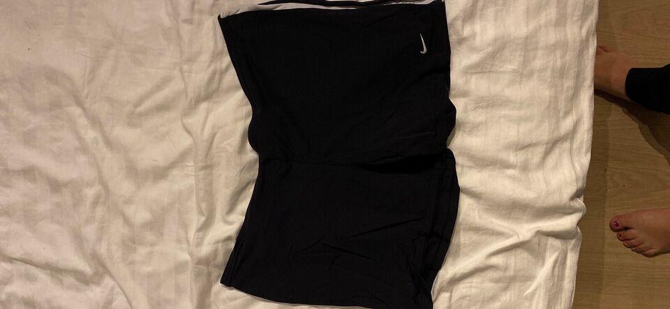 Shorts, Tights, Nike