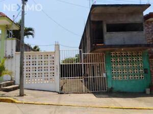 Terreno en venta en Guadalupe Victoria, Coatzacoalcos, Veracruz