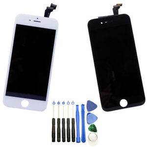 OEM-LCD-Display-Touch-Screen-Digitizer-Assembly-Replacement-for-iPhone-6-4-7-034-Y