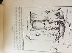 M17b7-ephemera-1920s-short-story-the-master-marian-g-johnstone
