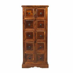 image is loading - Cd Storage Cabinet