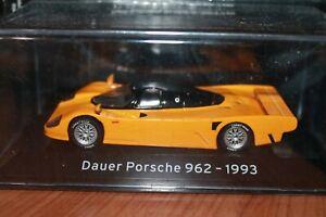 DAUER-PORSCHE-962-1993-SCALA-1-43