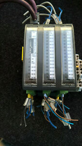SACMI-IDMP-SMC-085-16-982
