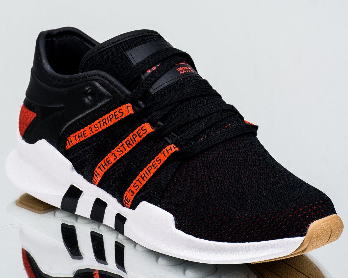Adidas Originals WMNS EQT Racing ADV women lifestyle sneakers new black CQ2154