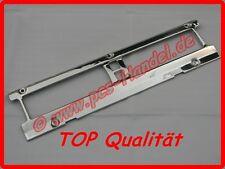 Bodenblech / Blech geeignet für Vorwerk Kobold EB 350 EB 351 EB 351 F